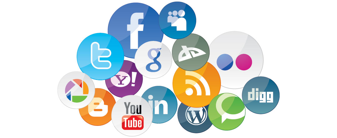 La Web Agency Napoli è specializzata in social media marketing